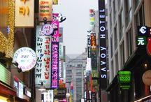 \\ South Korea //
