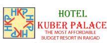 Best Budget Weekend Getaways