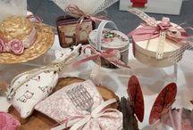 Labropoulos:Wedding- Christening