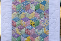 Quilts / For babies