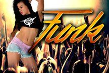 Áudio Oficial EXPLODE! Baixar Músicas - Funk Music Downloads - Lançamentos Exclusivos!