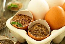 Tipps und Rezepte zu Arthrose heilen
