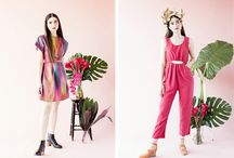 fashion | designers