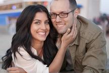 Photo Shoot - Couples