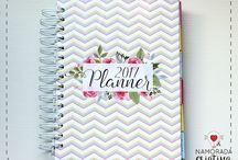 Planner Frebbie All