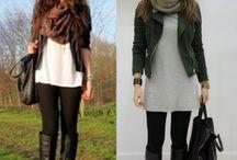 roupa de frio