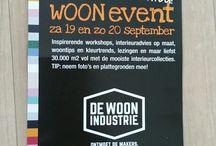 De Woonindustrie in Nieuwegein!