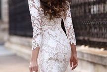 fashion on