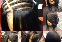 sew in extensions