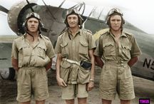 SAAF 2 Squadron