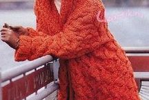 пальто-куртки
