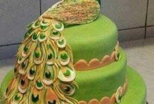 Kendall's Birthday Theme