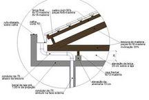 Telhados&Detalhes