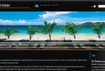 Sibarth Real Estate / St Barths Island is a strong magnet for rich people who need a safe place. Investment in St Barts Real Estate are always good investment.More Infos http://www.saint-barths.com/st-barts-real-estate-agencies.html