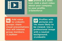SEO / SEO and Social Media