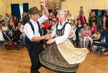 Hungarian Family Day HC&HS