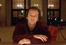 Jack Nicholson ♡