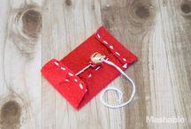 DIY Gift Cards / Gift card ideas