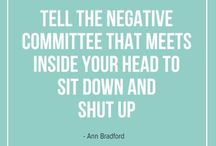 humor mindfulness