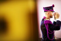 Salemi •L + E • Wedding Emotion / Sicily Wedding Reportage • Nino Lombardo International Wedding Photographer •© www.ninolombardo.it