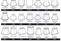 Lampeskjermer