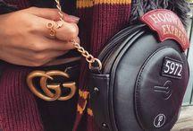 Harry Potter❤️⚡️