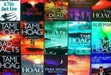 Books Worth Reading / by Joyce Boss
