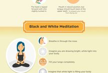 Yoga To Clear Mind