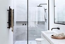 bathroom (master)
