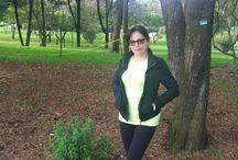 fotos de Maria Eugenia