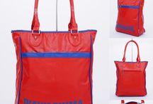 Tas Wanita / Jual bermacam-macam tas wanita
