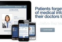 HCP-Patient Dialogue