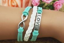 braceleteen