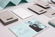 Wedding – invitations