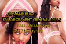 hips and curves enlargement cream and pills / Yodii Pills and Botcho Cream +27738632109 Hips Bums and Breasts enlargement       2BH,Yodi Pills,Chicken Pills,Botcho cream,Hips Bums,Thighs and Breast enlargements +27738632109 2BH Enlargement Creams and Pills are one of the world's Top rated enhancement pills and creams for boosting of Hips, Thighs, Breast and Bums. They consists of a combination of both Yodi and botcho and a proprietary blend of mastogenic herbs and exotic plant extracts Magoma tree