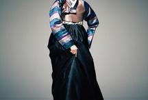 Hanbok / Hanbok Korea