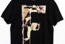 A-tshirt