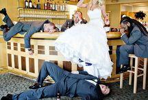 Sonstiges Hochzeit