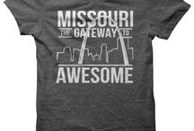 STL Love / We love our city... here are some of our favorite things to do and places to visit.