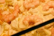 Gastronomía | Goyo Marbella