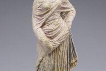 Antico e Tardoantico / Storia dell'arte