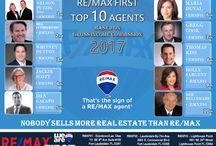 TOP 10 AGENTS 2107