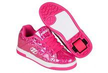 HEELYS gurulós cipők