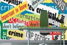 Müzik-Dans / Duvar Posterleri Decovira'da www.decovira.com #decovira #evdekorasyon #içmimar #spor #dekorasyon #mimar #dekor #duvarposteri #ff #döşeme #fotografliduvarkaplama #duvarkagidi #home #design #gorsel #istanbul #instagood #me #follow #happy #art #duvar #hayvan #üye #tekstil #iş #ilkbahar #doga