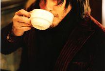 Hello Norman