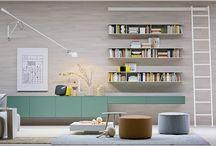 Novamobili_living room