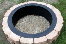 Cinder Block Fire Pit / DIY Square Round cinder block fire pit How To Make Ideas Simple Easy Backyards  cinder block fire pit grill Small Painted cinder block fire pit Seating ideas Large Spaces cinder block fire pit how to build Circular cinder block fire pit Retaining Walls Rocket Stoves cinder block fireplace Yards Instructions Awesome Stones cinder block firewood rack In Ground cinder block fireplace outdoor Bench Firewood Storage cinder block fireplace Seating Areas  Summer cinder block fireplace Raised Garden