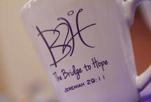 B2H Ministry