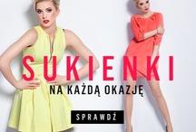 Nowa kolekcja Cocomoda.pl