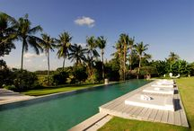 BALI | Canggu Villas / www.baliultimatevillas.net | Villa Booking Inquiry = baliultimate@gmail.com